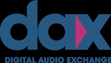 DAX Radio