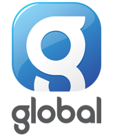 Global Radio Group