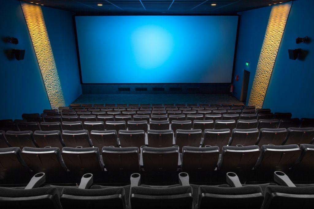 cinema-2502213