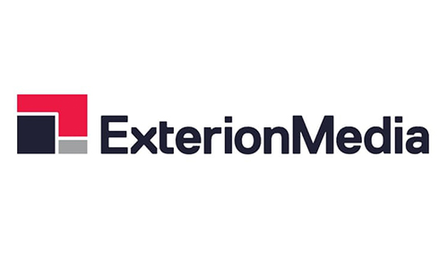 exterion-media