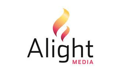 Alight Outdoor Media
