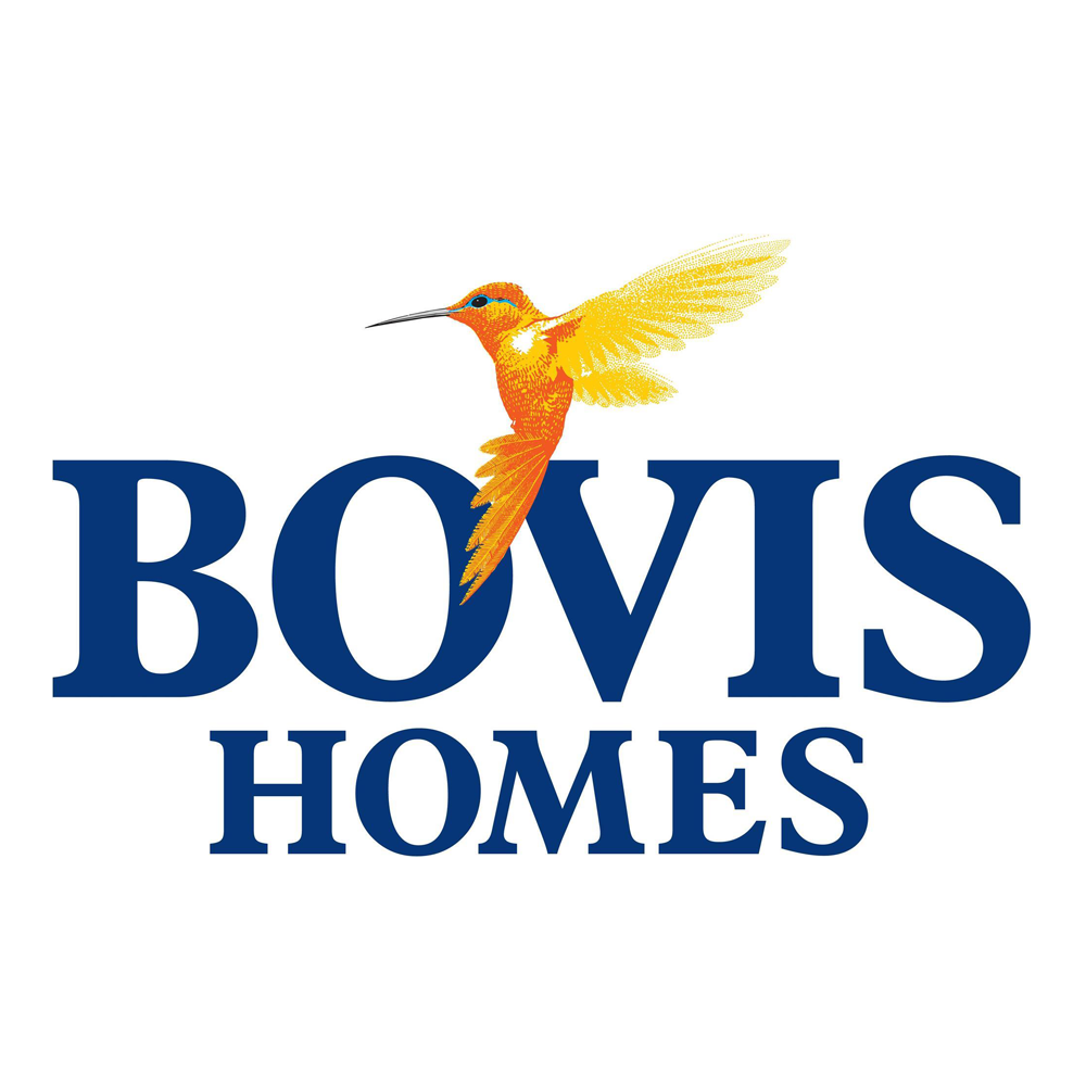 TPM clients Bovis Homes