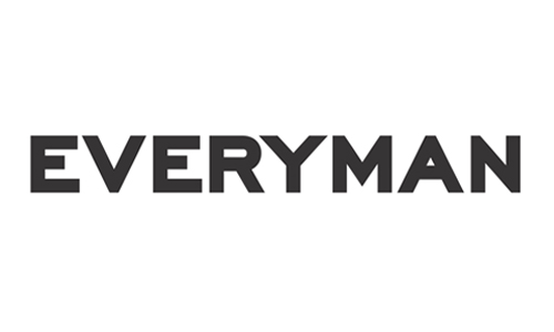 Everyman Cinema Advertising