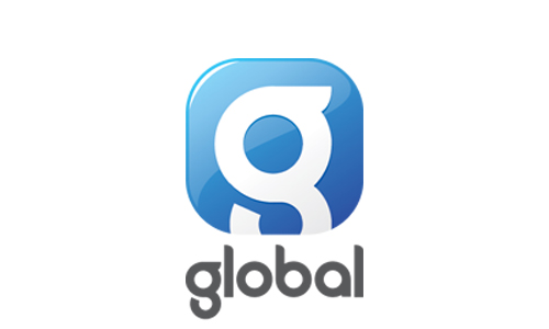 Global Outdoor Media