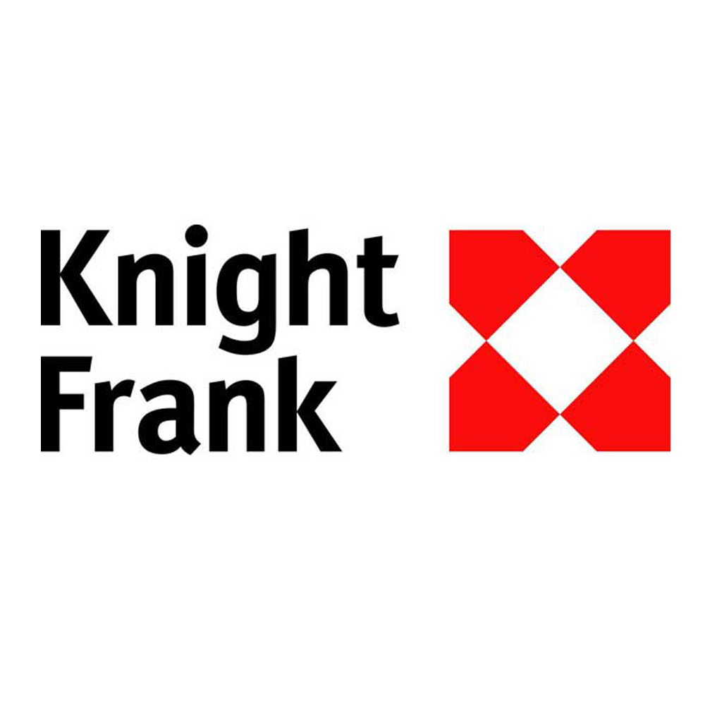 TPM clients Knight Frank