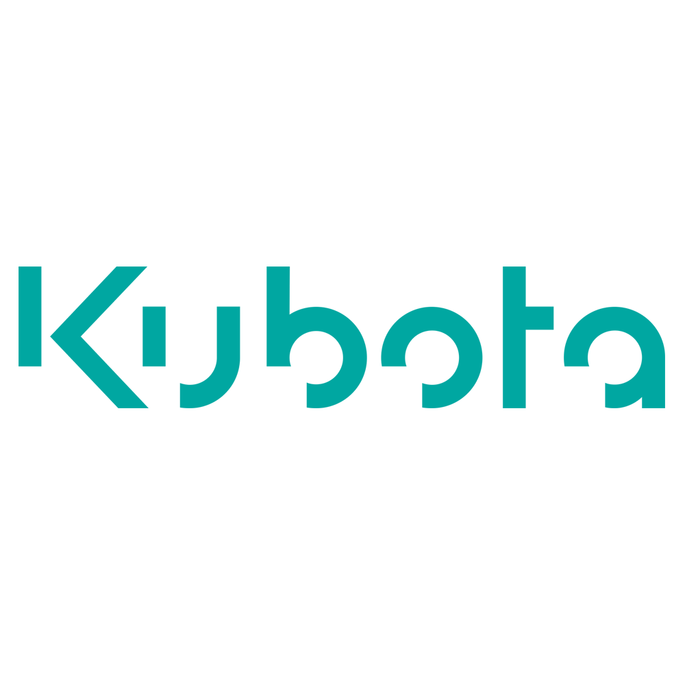 TPM clients Kubota