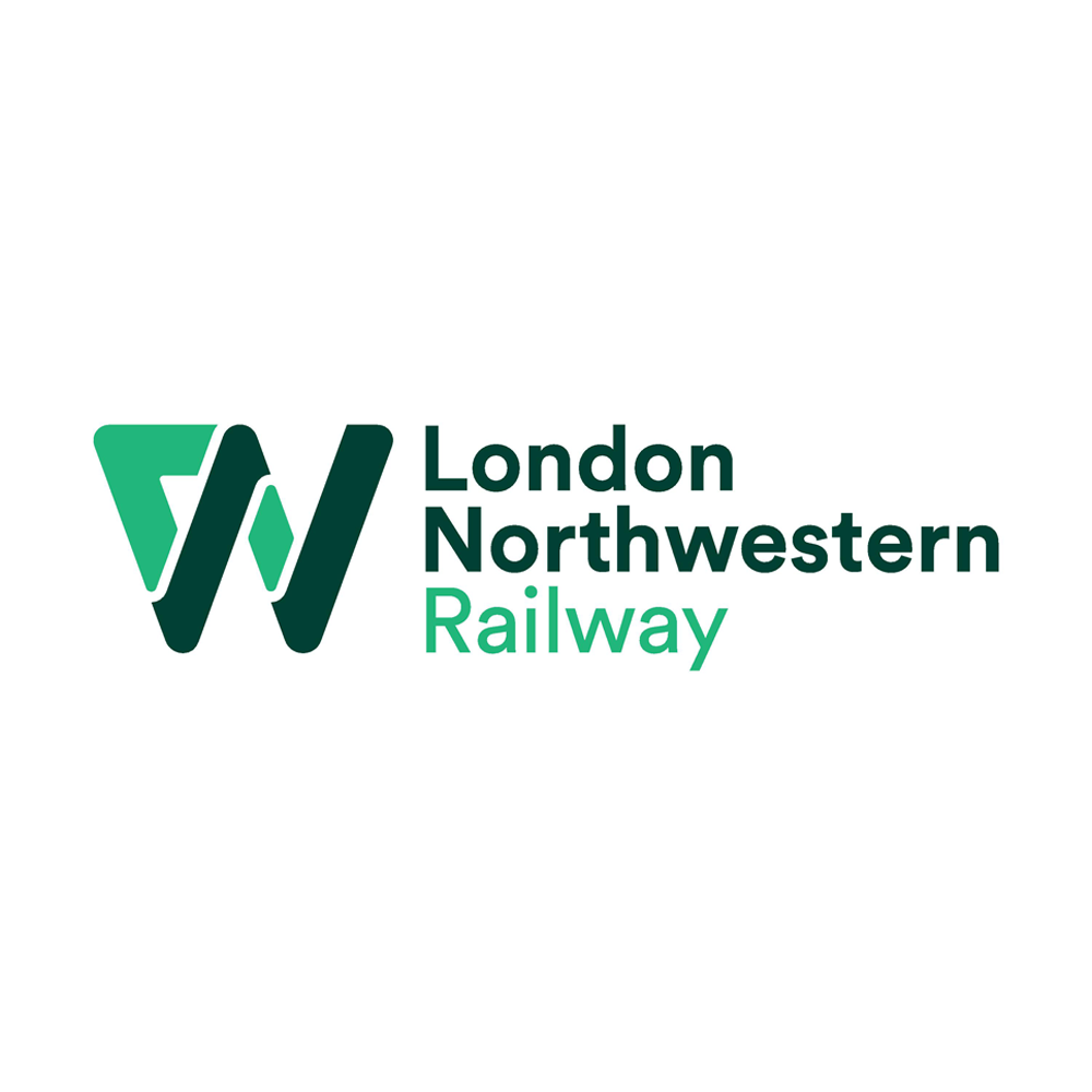 TPM clients London Northwestern Railway