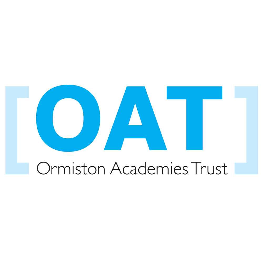 TPM clients Ormiston Academies Trust