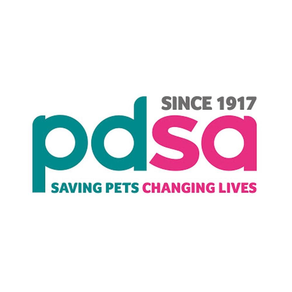 TPM clients PDSA