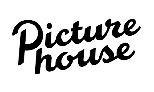 Picturehouse Cinema Advertising