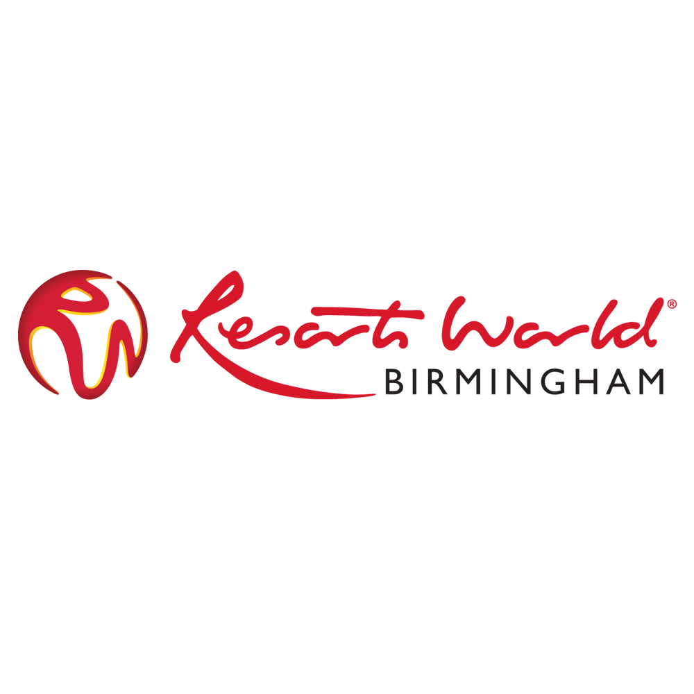 TPM clients Resorts World