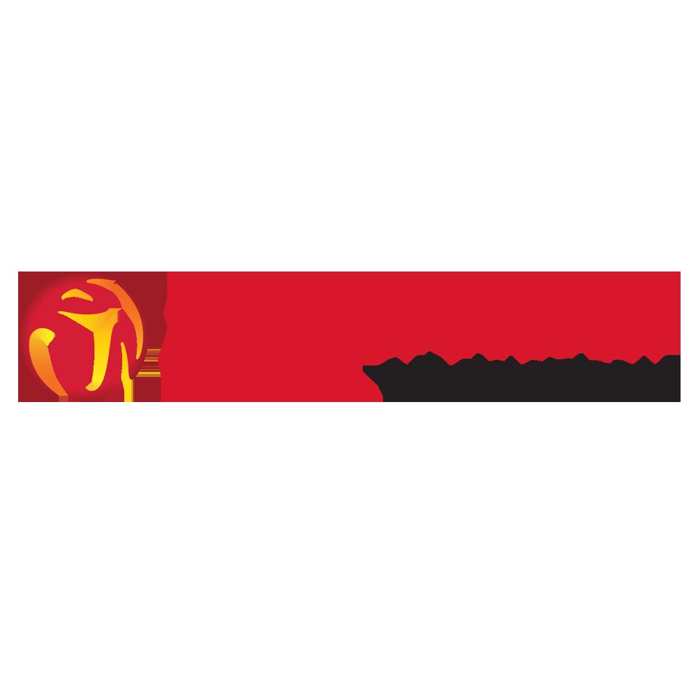 TPM clients Resorts World