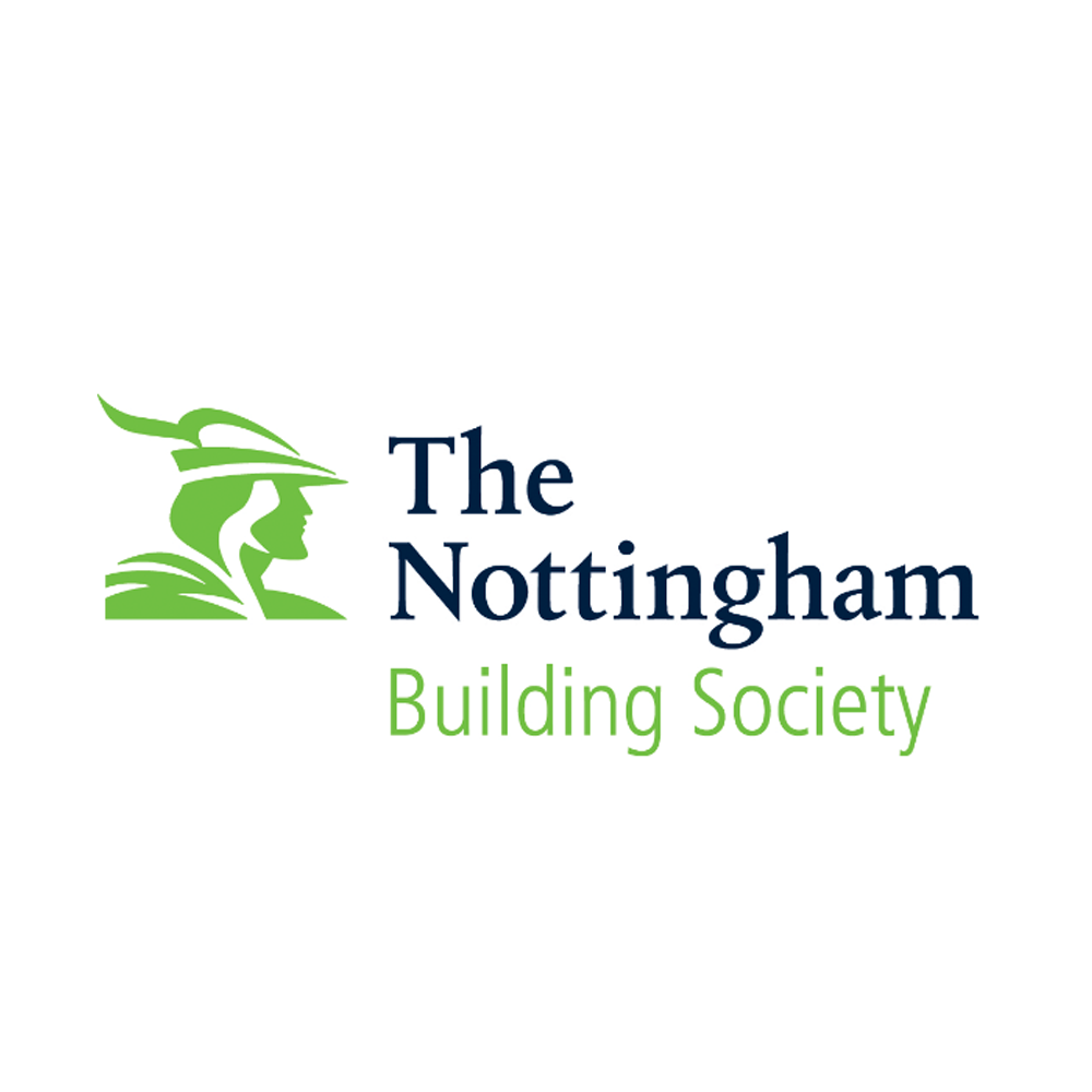 TPM clients The Nottingham Building Society