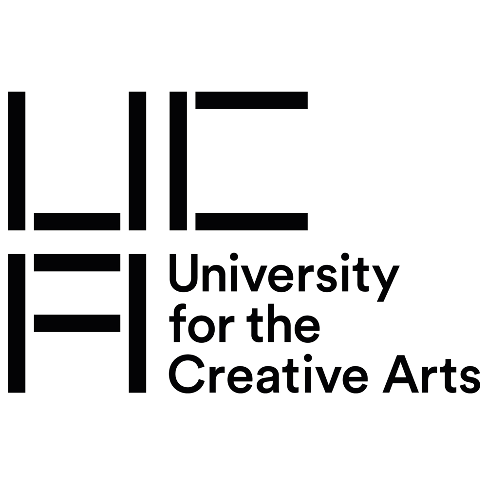 TPM clients University For The Creative Arts