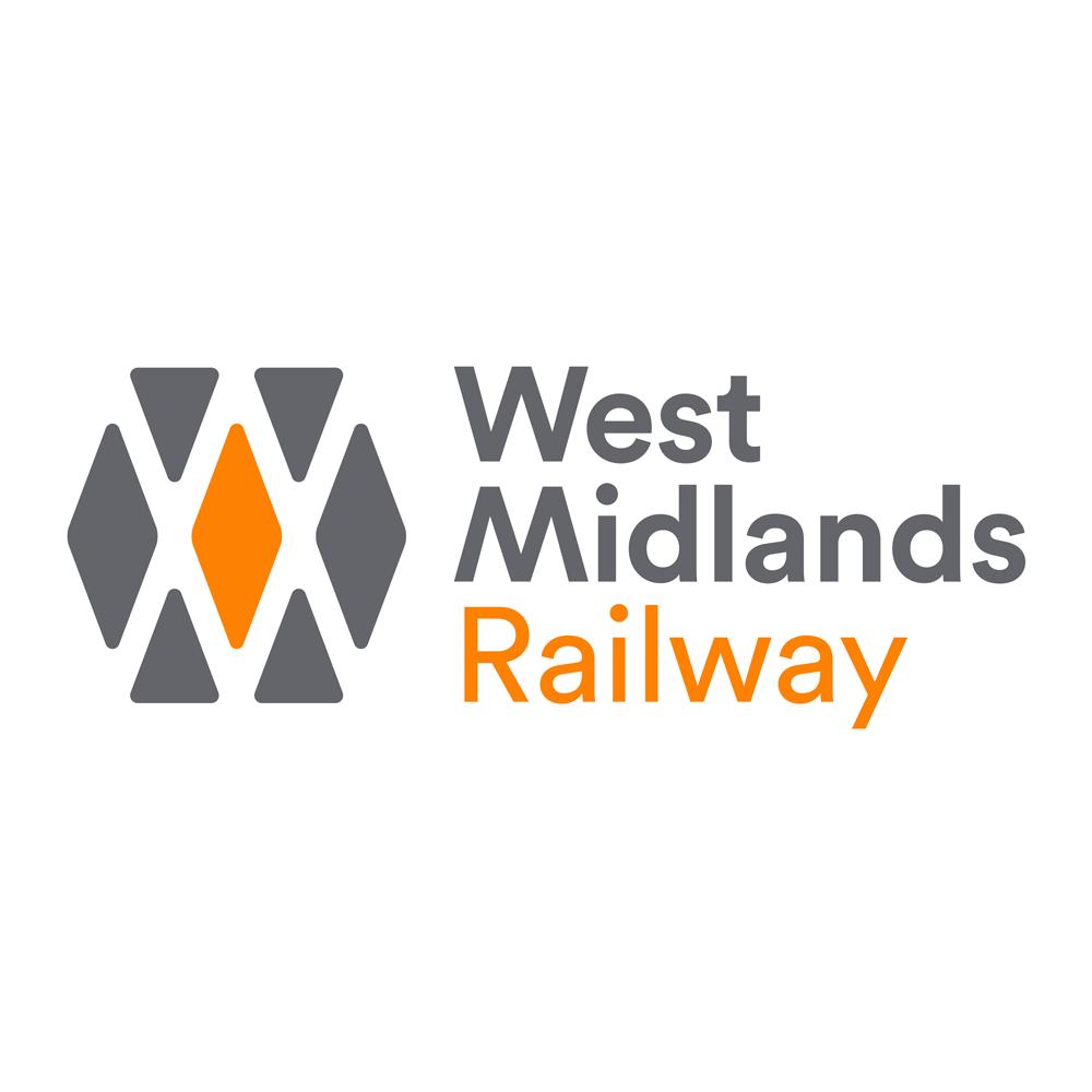 TPM clients West Midlands Railway