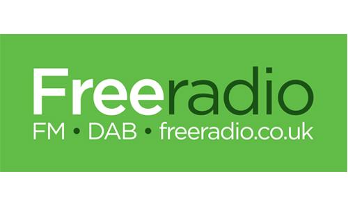 FreeRadio Advertising
