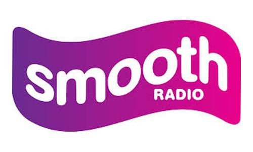 Smooth Radio Advertising