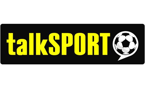 TalkSport Radio Advertising