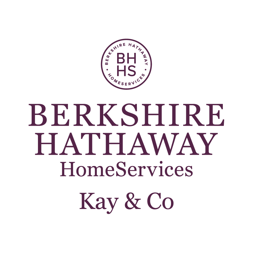 Barkshire Hathaway